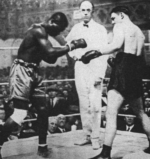"""My great Uncle, John """"Jack"""" Sheehan, boxing & Boston's famous referee. A referee for over 45 years, he was known as the only referee who worked under the London Ring Rules. """"The Boston Globe  said, He was """"one of the most famous authorities in boxing in the United States, if not in the entire world."""""""