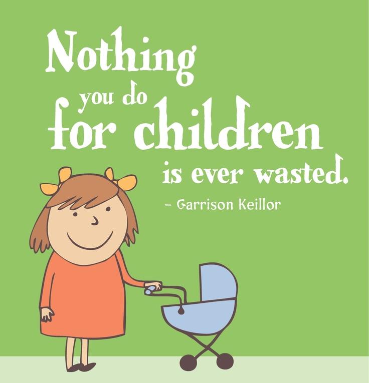 PTOs love working on behalf of the kids!