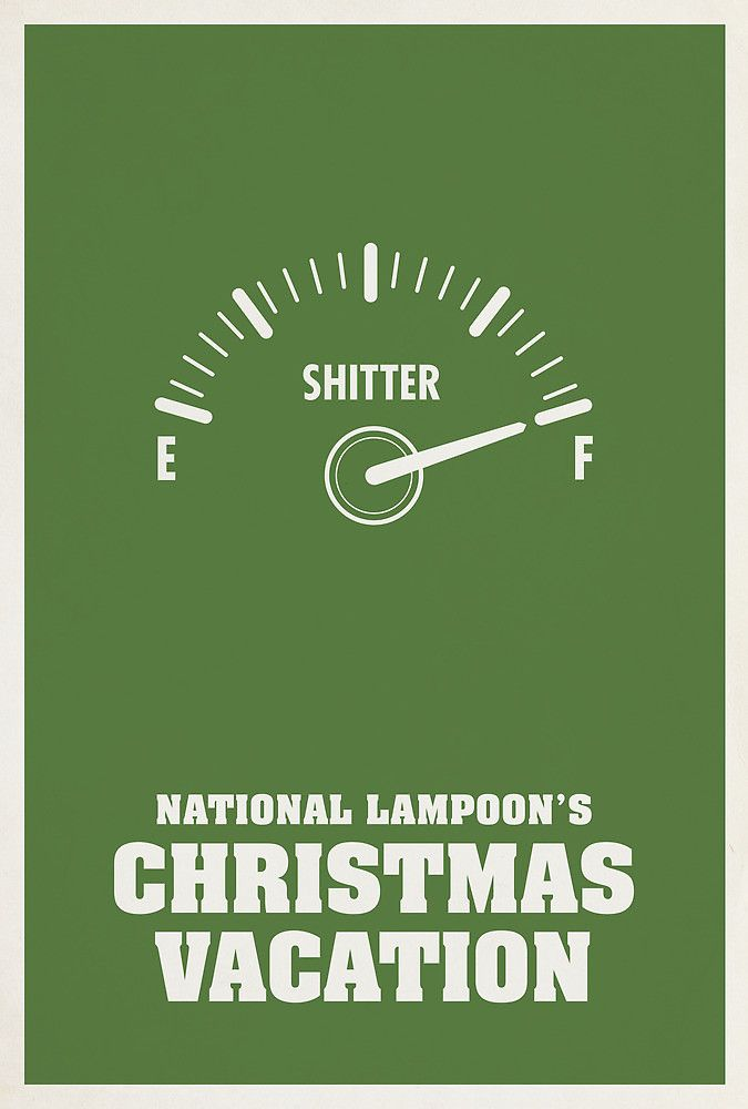 Christmas Eddy Vacation Lampoons Uncle National