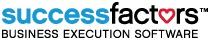 Apply online for jobs at SuccessFactors, including Principal Professional Services Consultant Jobs, Sales Jobs, Sales Manager Jobs, Project Management Jobs, Implementation Jobs, Sales Training Jobs, and more!