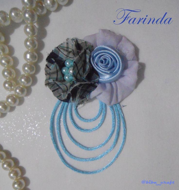 Farinda, idr 13.000