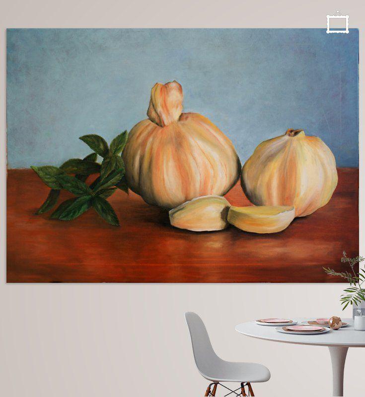 Die besten 25+ Stillleben Poster Ideen auf Pinterest Stillleben - küchenbilder auf leinwand