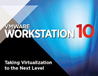VMware Workstatio v10 Download With Key .VMware Workstation is a powerful Software in this time. VmMare emulation across multiple operating environments , Linux , NetWare, Solaris etc.