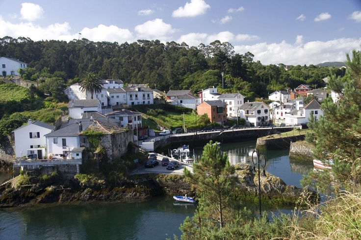 Viavelez, Asturias
