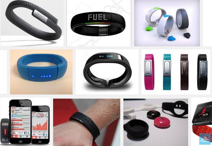 How do #fitness monitors from #Fitbit, #Polar, #Nike, #Sony, and #Samsung stack up on eBay? We took a fresh look: http://www.terapeak.com/blog/2014/09/05/terapeak-trends-fitbit-continues-to-lead-the-way-in-fitness-trackers#.VApbbmRdWWH