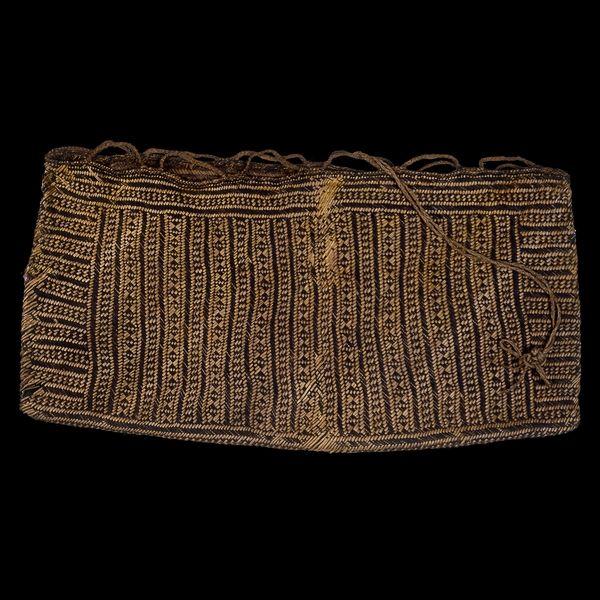Basket Weaving New Zealand : Best images about raranga on