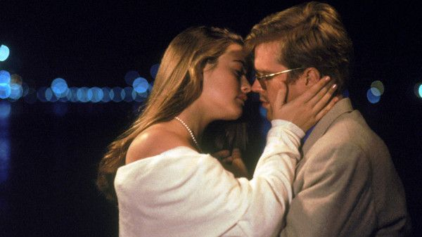 Alicia Silverstone & Cary Elwes - The Most Uncomfortable Age Gaps in Movies - Photos