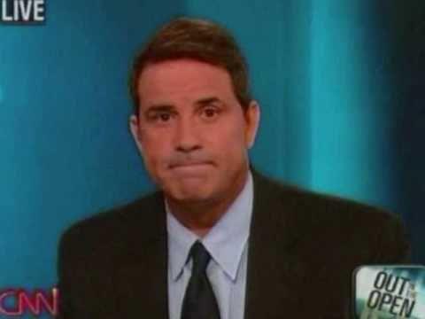 Michael Savage Takes On Rick Sanchez, the CNN Idiot - April 15, 2010