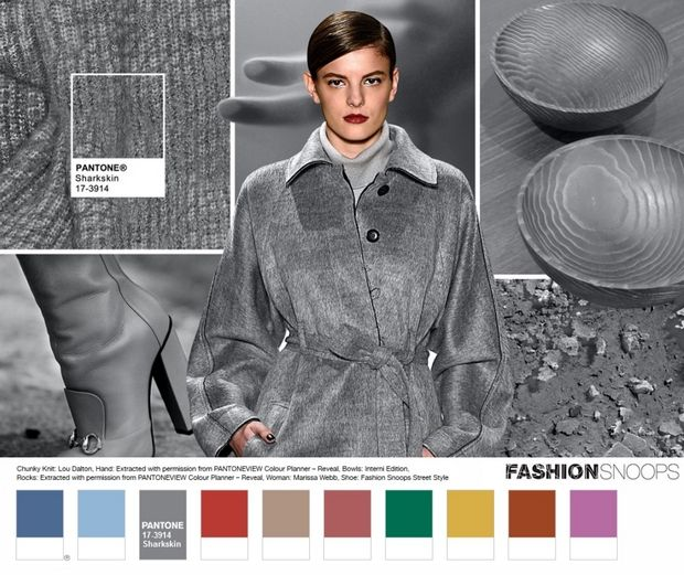 followthecolours.com.br wp-content uploads 2016 03 pantone-fcr-2016-fall-sharkskin-17-3914.jpg