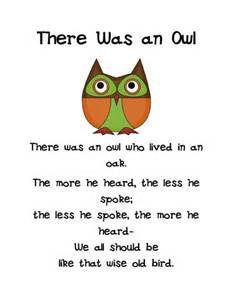 Cute Owl Sayings for Teachers - Bing Images