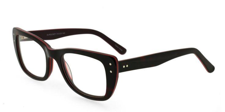 47 best Glasses \