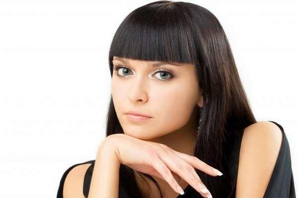 Маски для тонких волос в домашних условиях. Маски, народные средства масла. Советы и рекомендации по уходу за тонкими волосами.