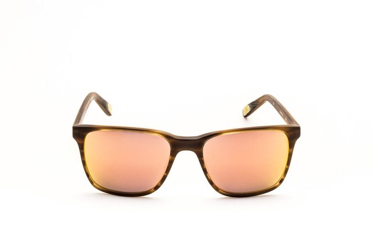 JEREMY SUNGLASSES by VITO&WILLY - #sunglasses #eyewear #shopping #fashion #fashioneyewear #trend #style