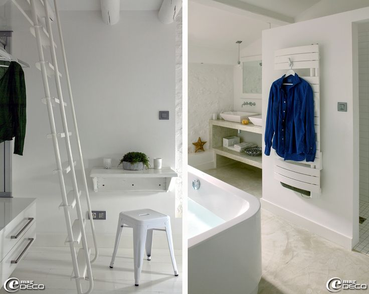 Meuble salle de bain cuisinella cuisinella for meuble salle meuble salle de bain turquoise - Cuisinella caen ...