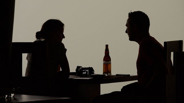 30 Important Questions to Ask Before Committing to a Relationship  http://www.elephantjournal.com/2014/12/30-important-questions-to-ask-before-we-commit-to-a-relationship/