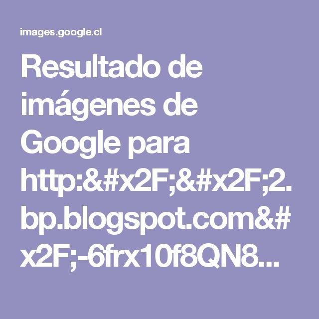 Resultado de imágenes de Google para http://2.bp.blogspot.com/-6frx10f8QN8/U_kO73yr73I/AAAAAAAAARc/Jr8ti0_mqCk/s1600/DSC_0072.JPG