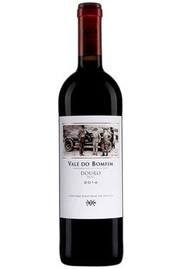 Vin à moins $15 suggéré par Méchants raisins