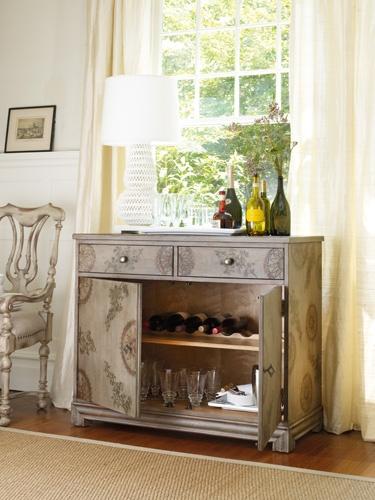 11 Best Wine Liquor Cabinet Images On Pinterest Liquor