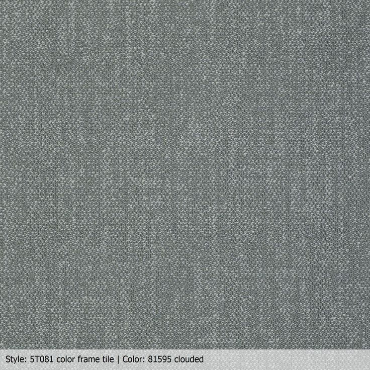 Grey Carpet Tiles Gray Rugs