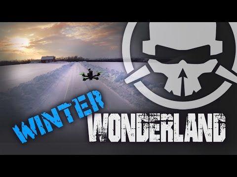 Winter Wonderland - YouTube