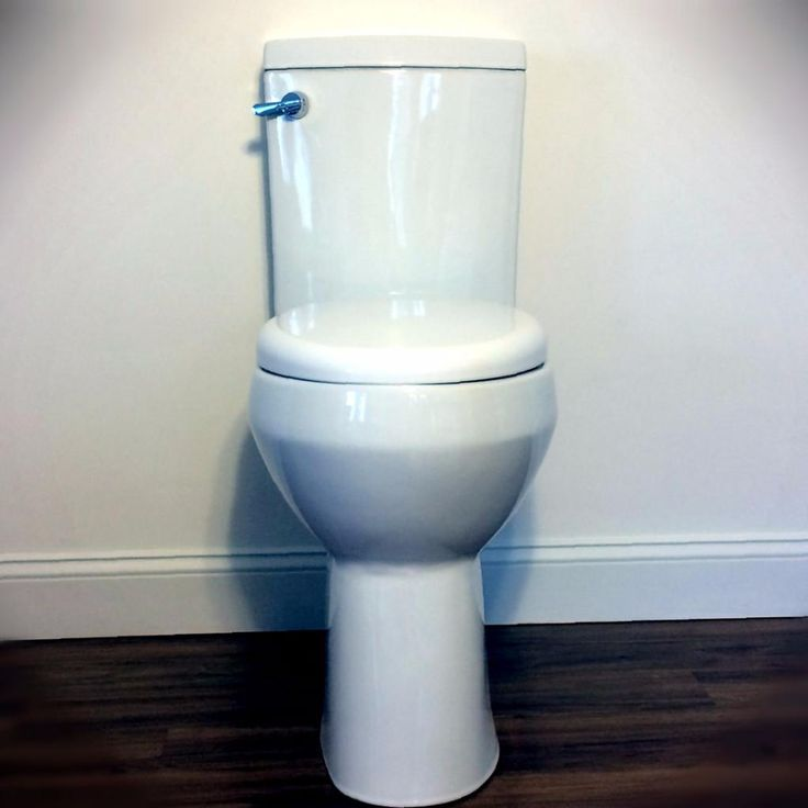 Model S 20 Inch Height Toilet Bowl High Rise 21 Toilet