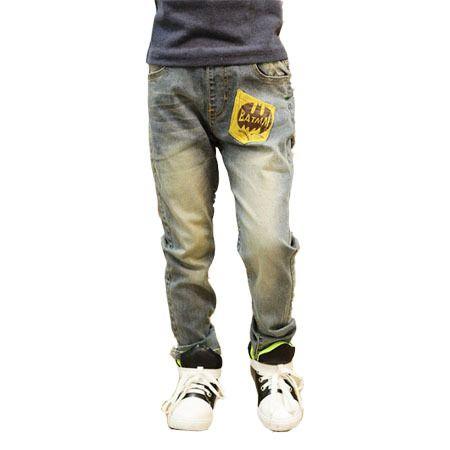 Купить товарВесна 2015 новых детских длинные брюки, мальчик большой девственный корейских детей свободного покроя джинсы шаблон рукава летучая мышь мальчик брюки. xx292 в категории Джинсына AliExpress.                              Добро пожаловать в наш магазин                     &nbs