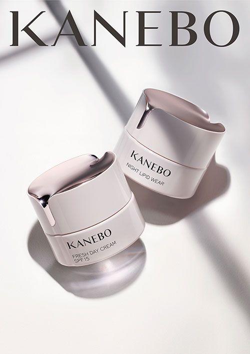 カネボウ化粧品から、新グローバルブランド「KANEBO(カネボウ)」が誕生。2016年9月15日(木)より展開をスタートする。1936年に化粧品事業をスタートさせて以来、女性に寄り添い、その生き方に共...