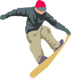 List of Winter Olympic sports and facts