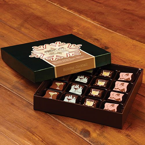 41 best Ethel M Chocolates Holidays images on Pinterest ...
