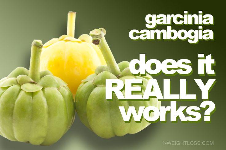 #GarciniaCambogia #GarciniaDiet #Garcinia  Slimming Garcinia Cambogia Review and Its Benefit