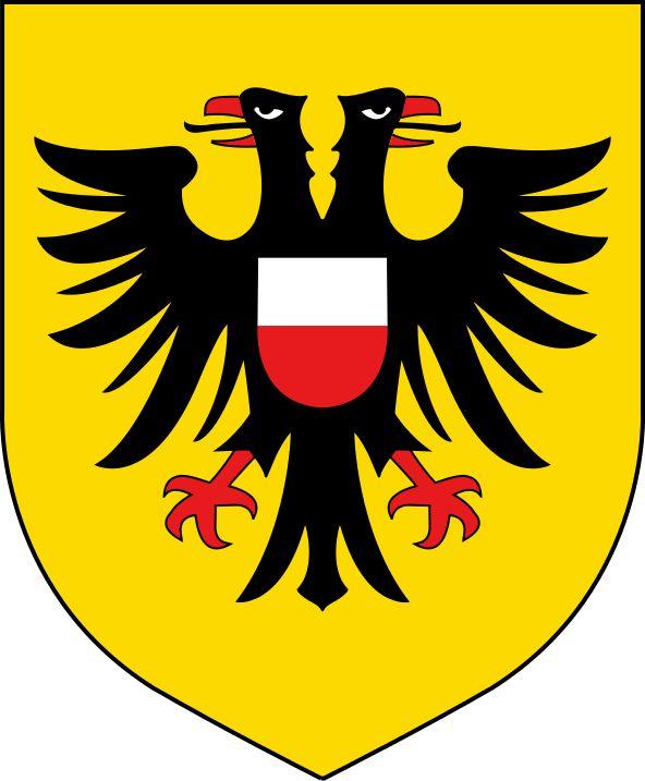 216 Best Images About Deutschland On Pinterest