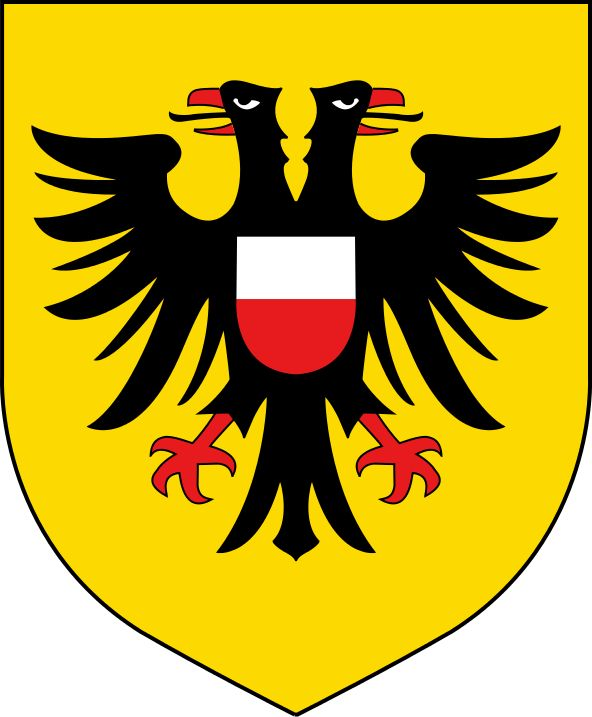 District of Lübeck (urban), Land: Schleswig-Holstein, Germany #Lübeck #Germany (L16584)