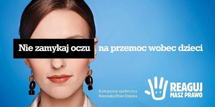 Reaguj masz #prawo