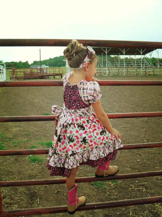 25+ best Kids Western Wear ideas on Pinterest | Western ...