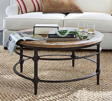 Best 25+ Round Wood Coffee Table Ideas On Pinterest   Round Coffee Table,  Round Black Coffee Table And Round Wooden Coffee Table