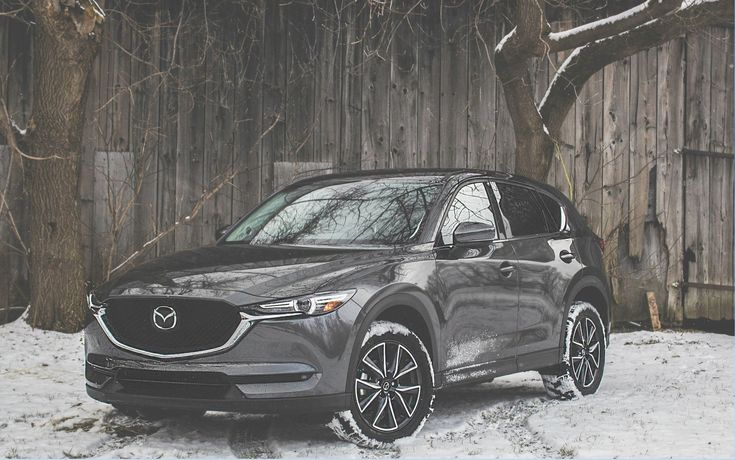 Each year, the team of Car Guide has awarded the best buys in each category. It is not always easy, especially when speaking of compact commercial vehicles segment under $ 40 000, which has a huge variety of excellent quality choices. In 2018, we gave the prize to the Mazda CX-5, but why exactly?As you probably know, I am new to the Guide.   #automotive #Mazda CX-5 2017: why is it the best buy in its class? #Test #The Car Guide Tests and Features