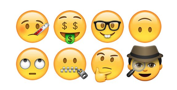 NEWS24ONLINE, Hindi News channel::Whatsapp rolls out new emojis for Android platform