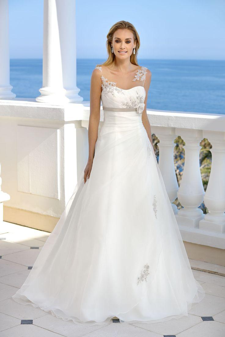 139 besten Hochzeitsinspirationen Bilder auf Pinterest | Hochzeit ...