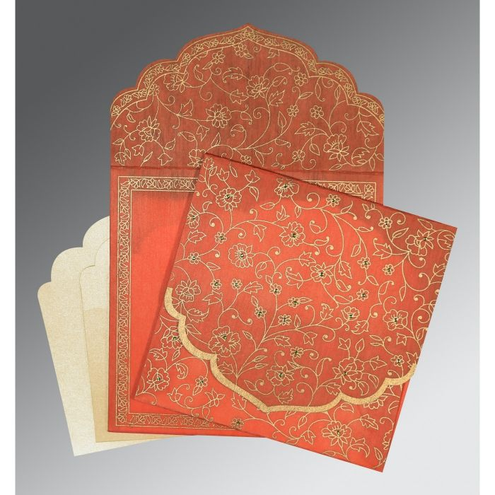 115 Best Indian Wedding Cards Images On Pinterest Envelope And