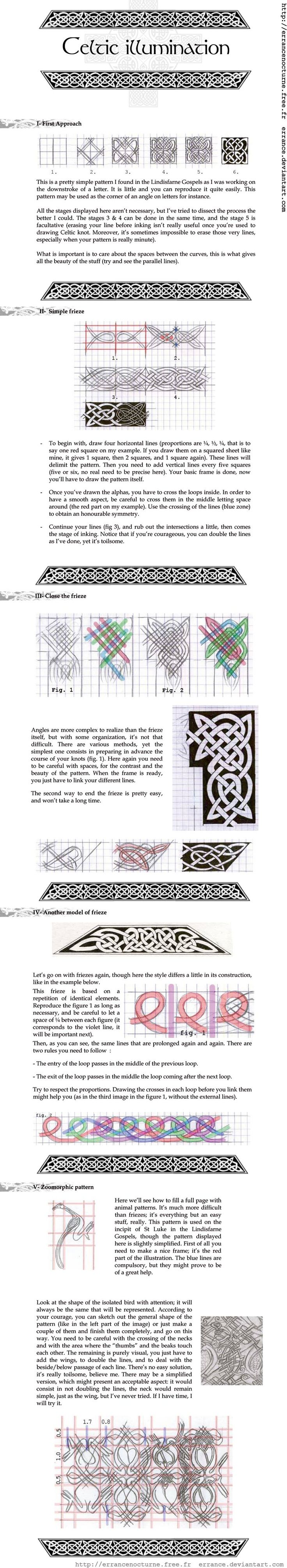 59 Best Celtic Knots Images On Pinterest Brittany Draw And Druid