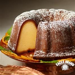 Brazilian-Style Pound Cake from Eagle Brand® http://www.eaglebrand.com/recipes/brazilian-style-pound-cake-8240?categoryIndex=11&utm_content=buffer80387&utm_medium=social&utm_source=facebook.com&utm_campaign=buffer
