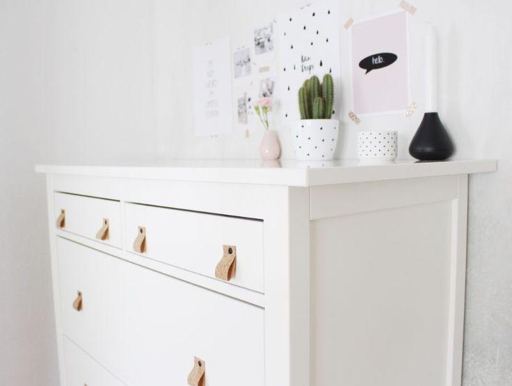 die besten 25 griffe ikea ideen auf pinterest ikea k chen griffe ikea k che und k che ohne. Black Bedroom Furniture Sets. Home Design Ideas