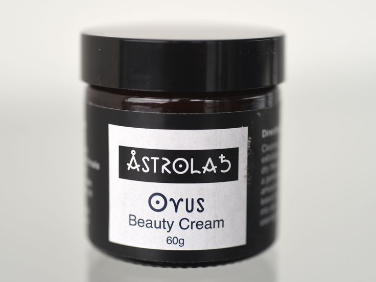Ovus Beauty Cream is made using the Ancient Spagyric & Alchemical process that transforms ingredients like egg and gold into powerful activated OIL OF EGG and GOLD ESSENCE. There is no other pr…