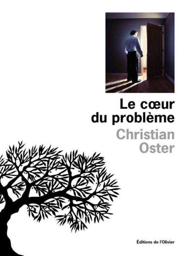 OSTER_Le_coeur_du_probleme