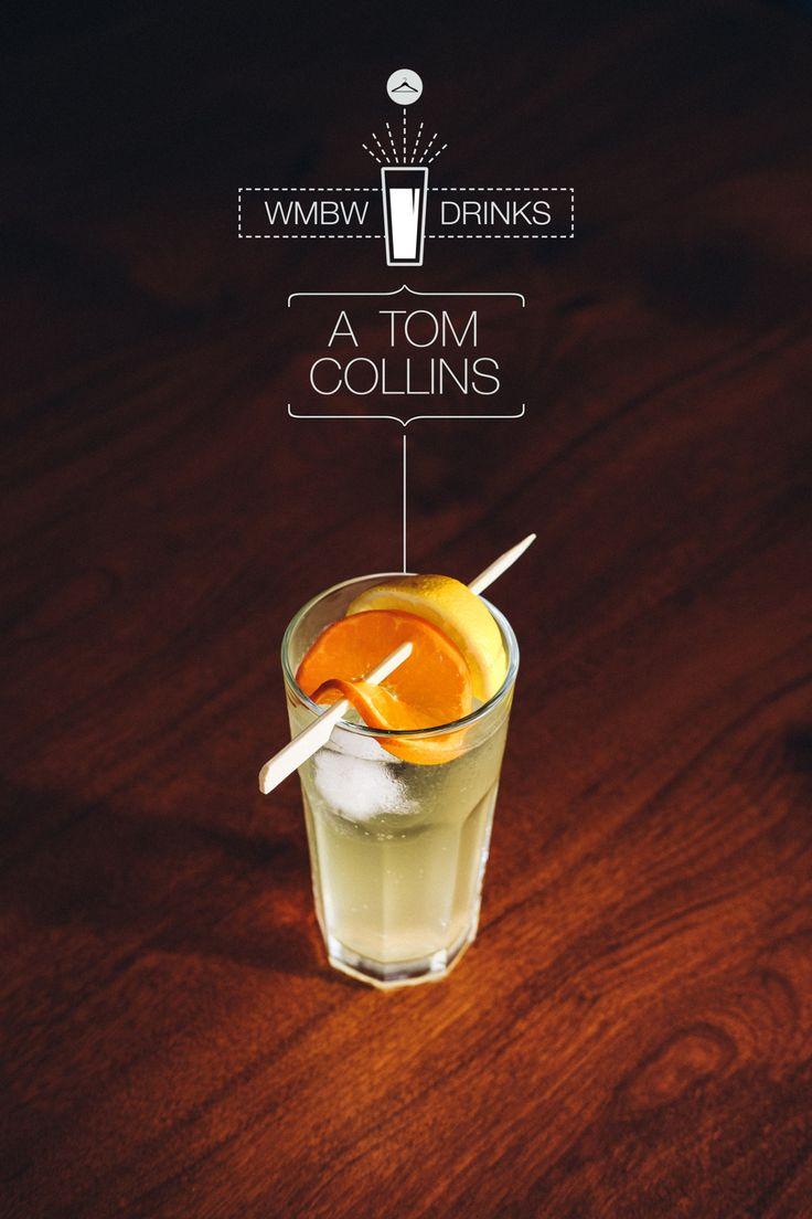 Drinks, Cocktails, Beverages, Bar, Home Bar, Gin, Club Soda, Soda Water, Sugar, Lemon, Clementine, Orange, Cocktail Bar, Ingredients, Strainer, Clemengold Gin, Copper Tools