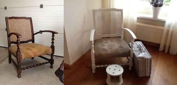 25 beste idee n over oude meubels schilderen op pinterest meubels wit schilderen oude - Meubels om zelf te schilderen zelfs ...