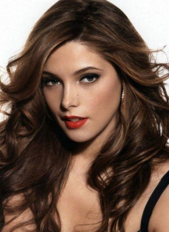 408 Best Hair Mocha Mokka Images On Pinterest Mocha Moka And Hair