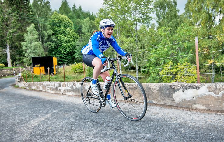 5 Surprising Tricks of Cycling's Best Climbers  http://www.bicycling.com/training/skills/5-surprising-tricks-of-cyclings-best-climbers?cid=soc_BicyclingMag_TWITTER_Bicycling__