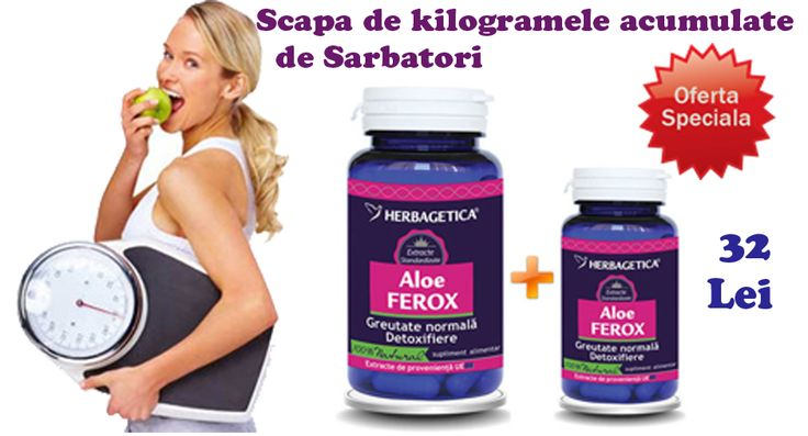 http://herbashop.ro/produs/aloe-ferox-6030-cps-herbagetica