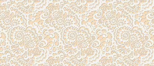 Afbeeldingsresultaat voor lace background